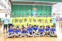 2008-2009大埔盃